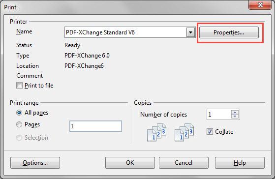 PDF-XChange Tutorials
