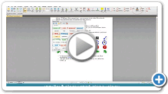 Pdf xchange editor pdf xchange editor how to create your own stamp ccuart Images